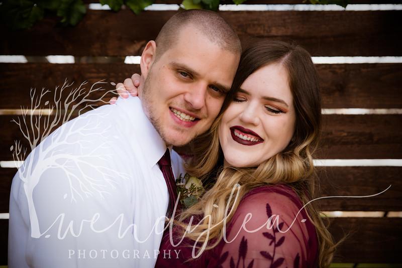 wlc Lara and Ty Wedding day462019-2.jpg
