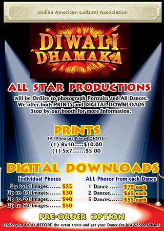 Dance 16. Bollywood Flavors by Chitrali Group