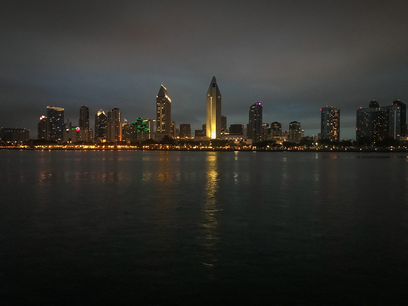 San_Diego-107.jpg