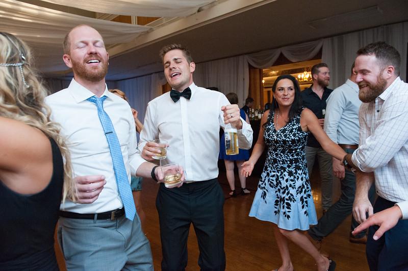 Domina + Ben wedding Photos HIGH RES-777.jpg