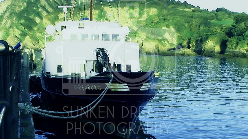 Lundy Island Edit.Still004.jpg