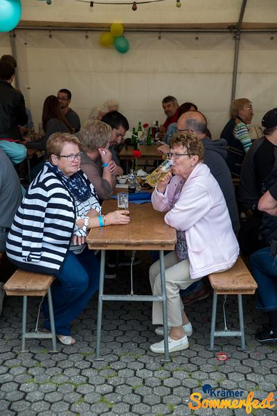 2017-06-30 KITS Sommerfest (134).jpg