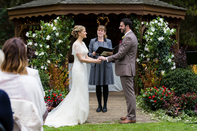 Emily & Jay Wedding_247.jpg