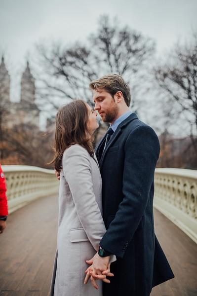 Tara & Pius - Central Park Wedding (143).jpg