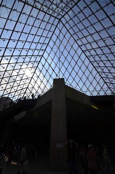 Paris Day 1-148.JPG