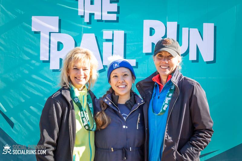 SR Trail Run Jan26 2019_CL_5406-Web.jpg