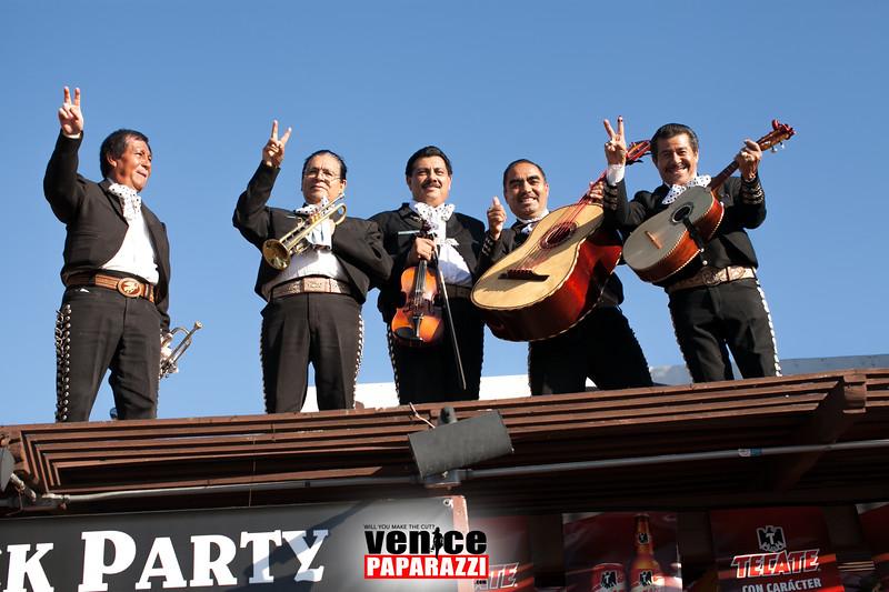 VenicePaparazzi.com-5.jpg