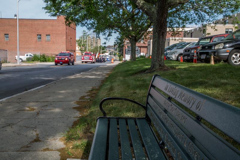 6-12-2016 Firefighter Memorial Breakfast 042.JPG