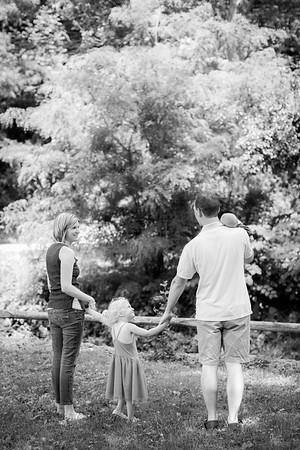 Trapasso Family