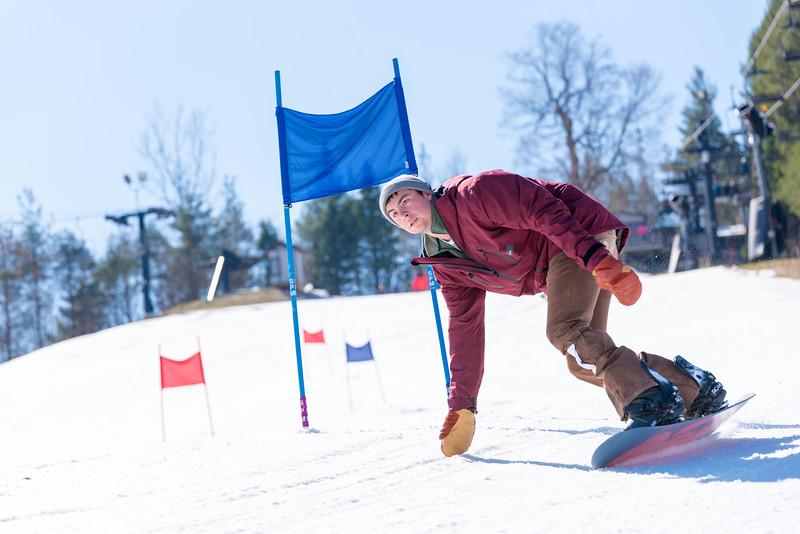 56th-Ski-Carnival-Sunday-2017_Snow-Trails_Ohio-2606.jpg