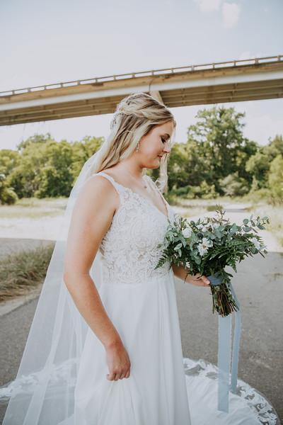 Tice Wedding-251.jpg