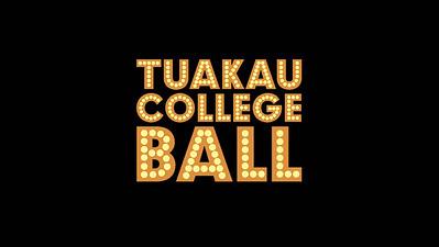 24.07 Tuakau College Ball