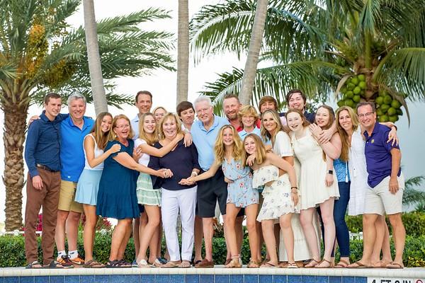 Kutcel Family