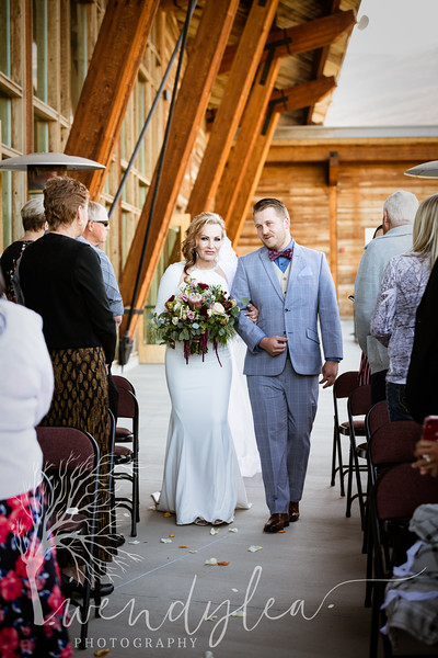 wlc Morbeck wedding 1052019.jpg