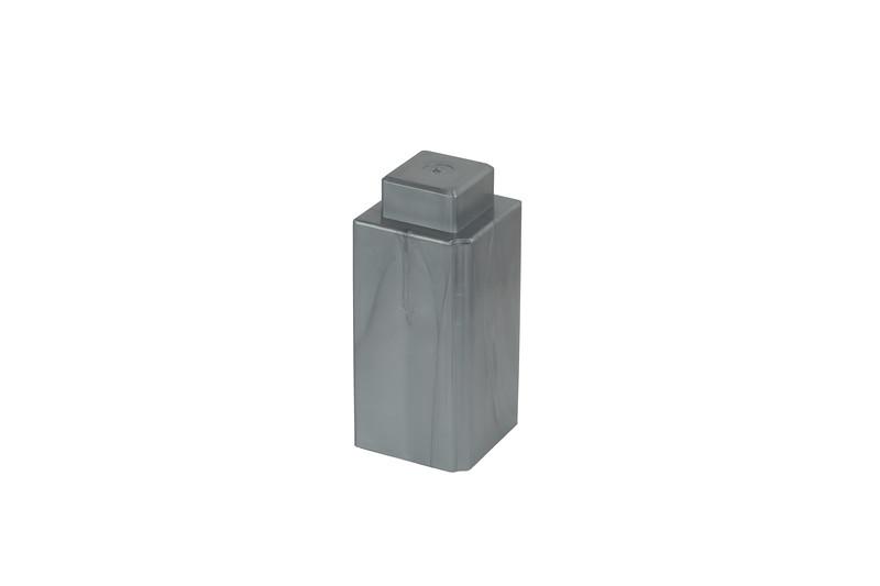 SingleLugBlock-Silver.jpg