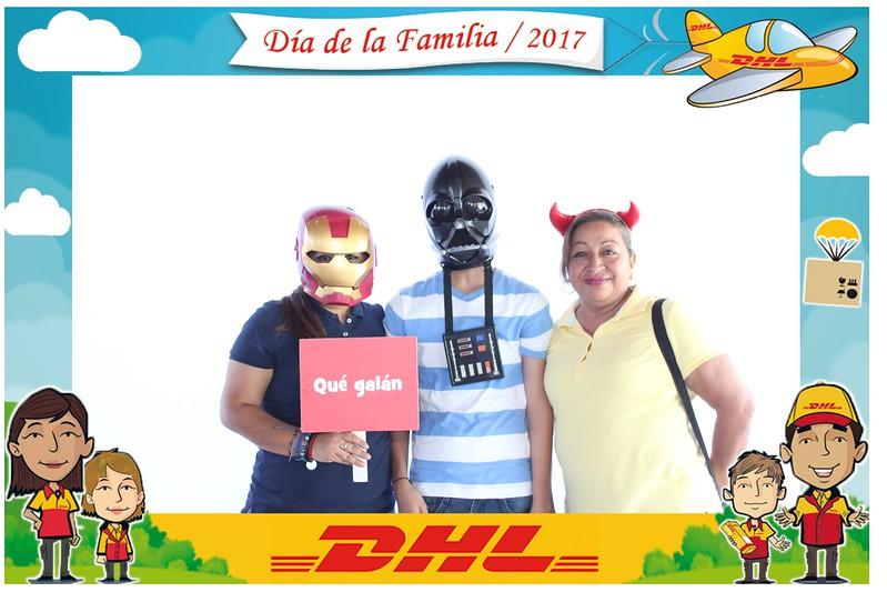 2017_08_19_091529.jpg