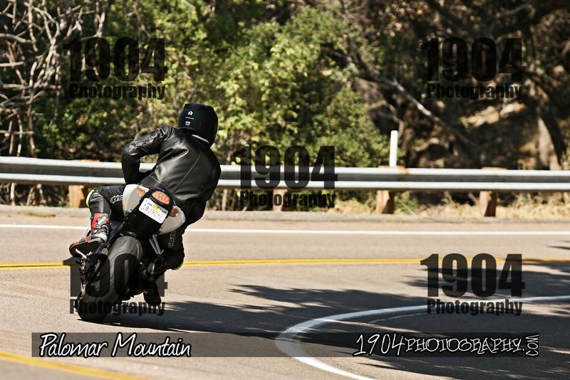 20090830 Palomar Mountain 225.jpg