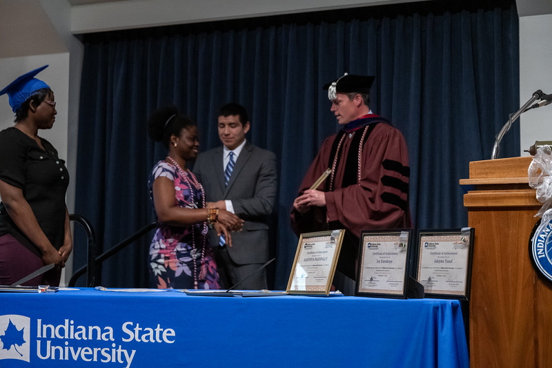 04 December 2019-Hispanic Global Graduation-5649.jpg