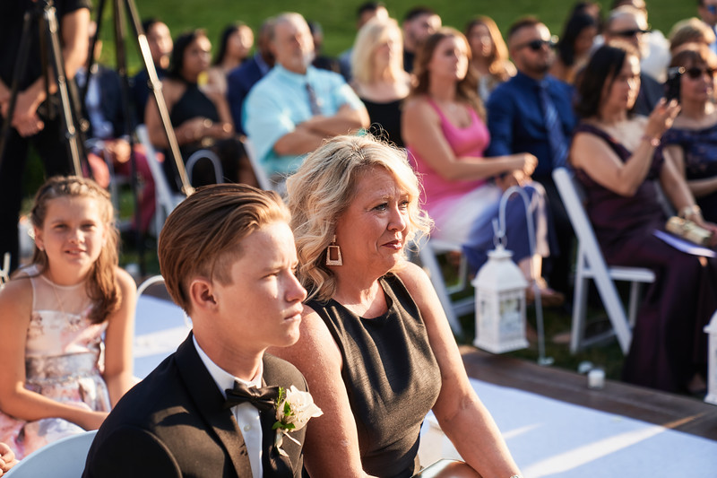 NickLove_Ceremony 130.jpg