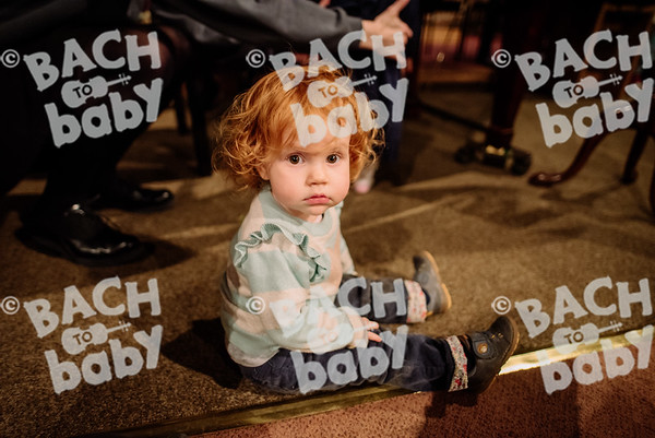 © Bach to Baby 2017_Alejandro Tamagno_Sheen_2017-12-22 018.jpg