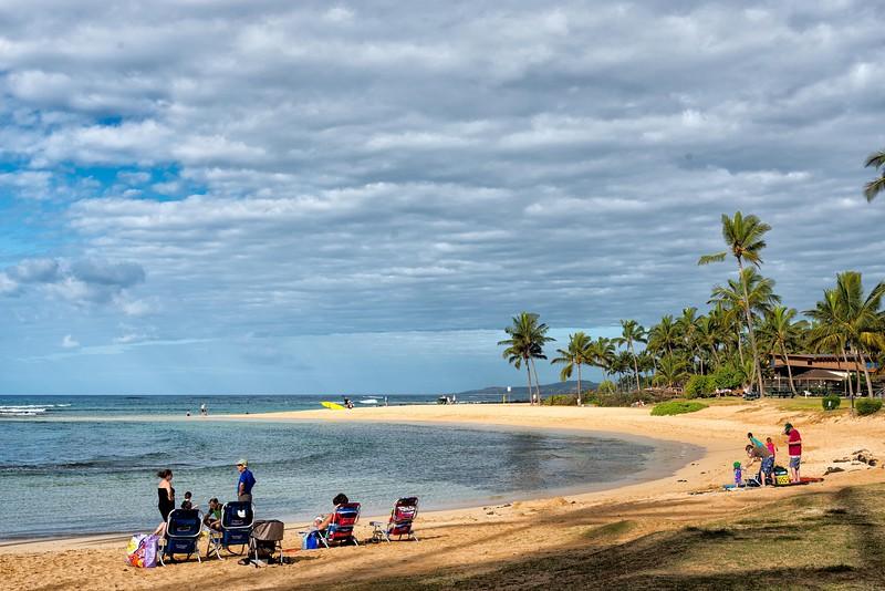 2015-02Feb01-Hawaii-418-Edit-Edit-Edit-Edit.jpg