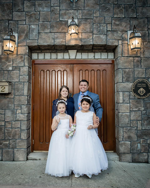 Mikayla and Gianna Communion Party-27.jpg