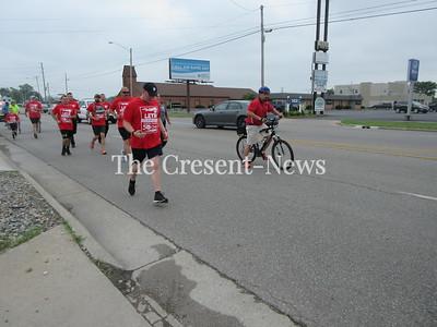 06-19-18 NEWS Special olympics run