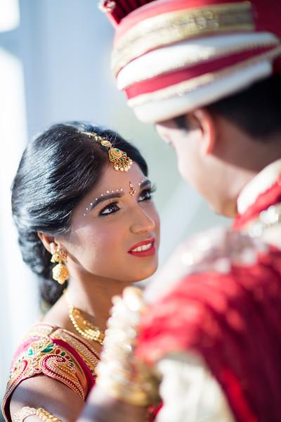 Le Cape Weddings - Bhanupriya and Kamal II-271.jpg
