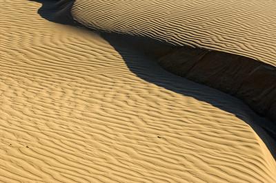 Dunes_New