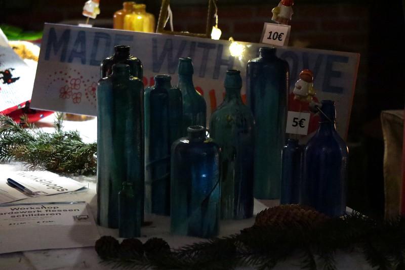 sfeerfotot's kerstmarkt 2016 (6).JPG