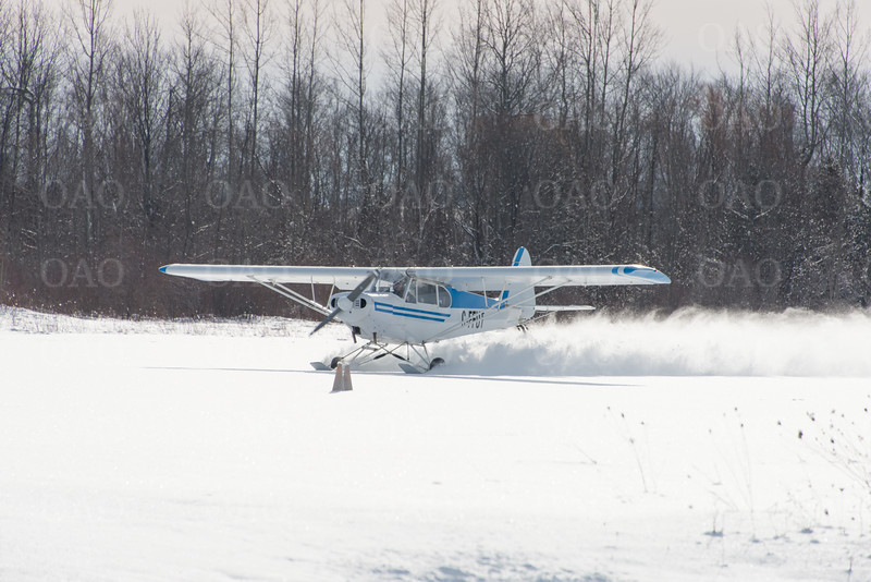 20171217__20171216 Collingwood Airport CNY3_301-33.jpg