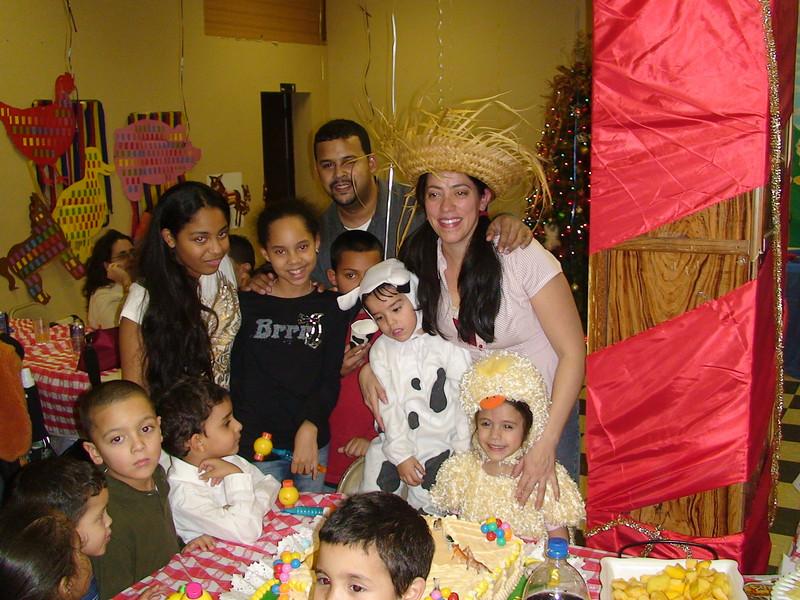 2007 Christmas 414.jpg