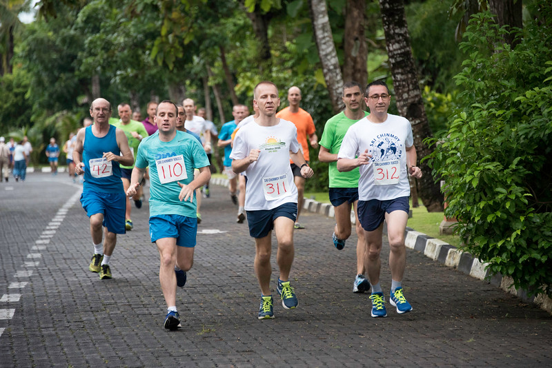 20170130_1-Mile Race_05.jpg