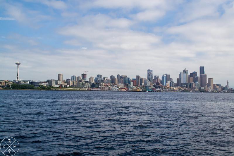 140605-SeattlePt3-Pers-295.jpg