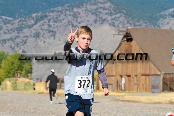 Run Ed Run 2013