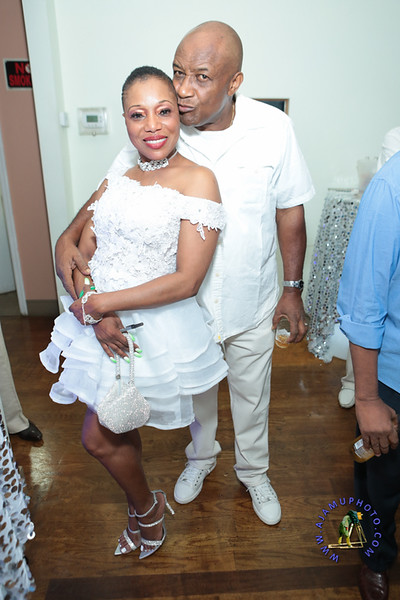 SHERRY SOUTHE WHITE PARTY  2019 re-310.jpg