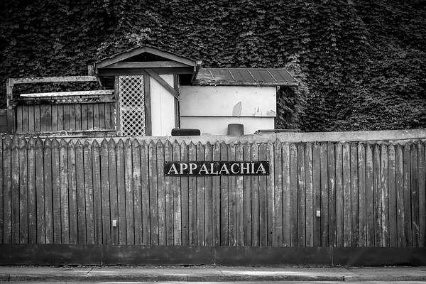 Appalachia, Virginia
