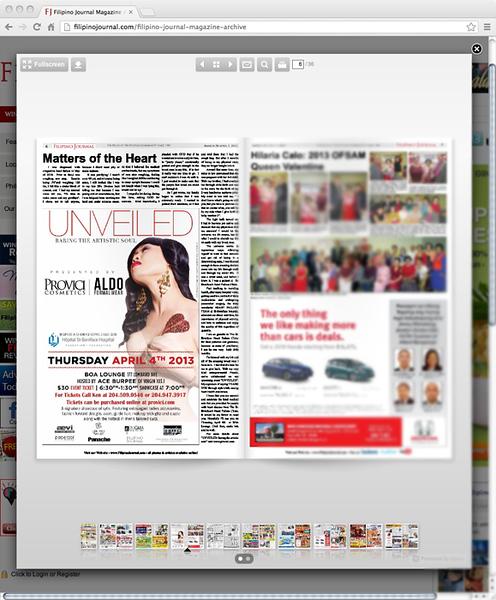 FilipinoJournal_UNVEILED_poster.jpg