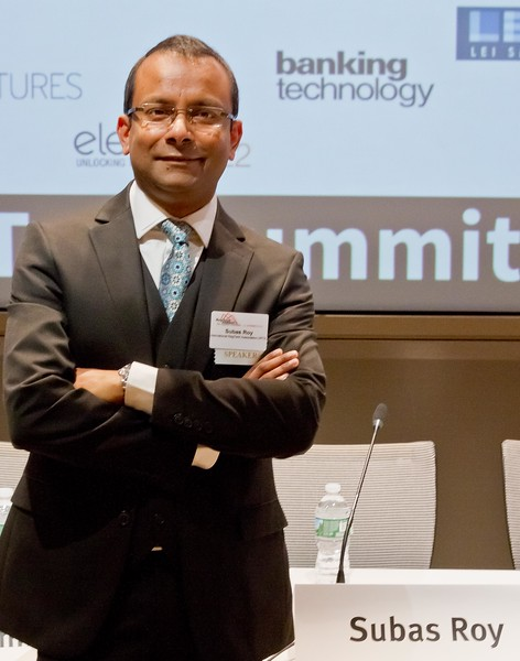 A-Team Group RegTech Summit NYC Nov 17 (37 of 193).jpg