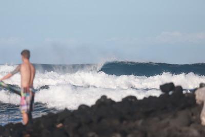 Surf Photos 2020 (Jan-Mar)