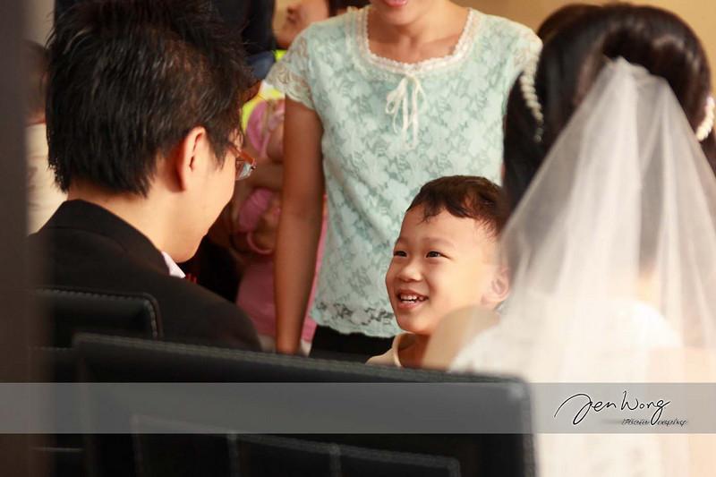 Jun Yong Pei Shan Wedding_2008.12.21_0144_resize.jpg