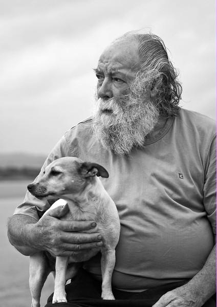 Old Man of the Severn Hartley Everett 10.5 x 14.85 300 dpi 8523-1.jpg
