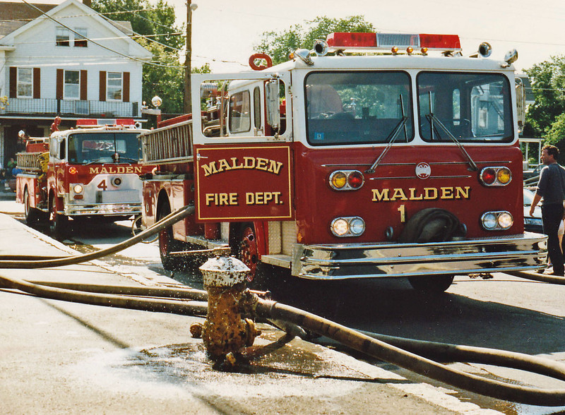 malden fire12_edited-1.jpg