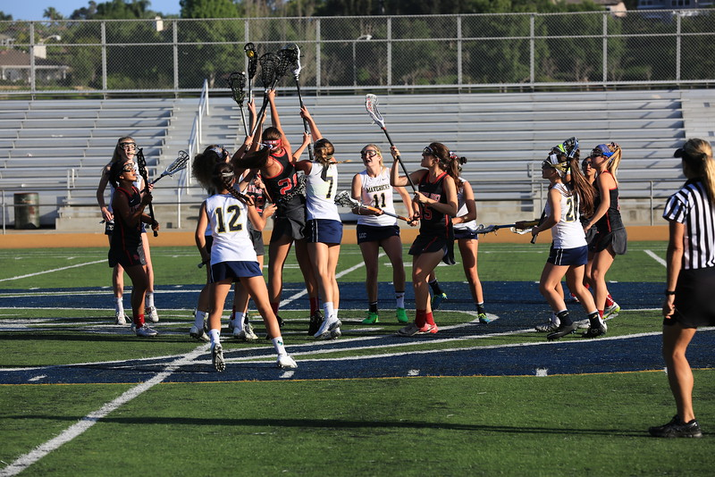 2015_03_31 Girls Lacrosse LCC 15 vs Santa Ana Mater Dei 11 0179.JPG
