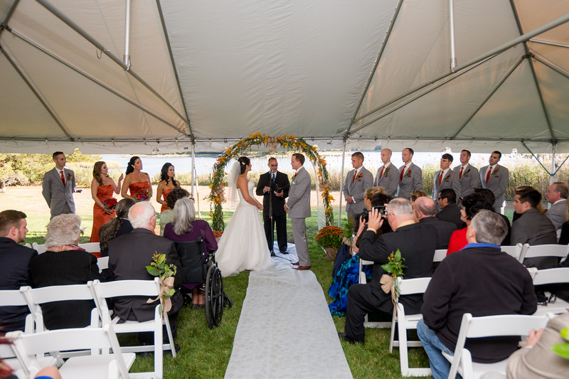 20151017_Mary&Nick_wedding-0249.jpg