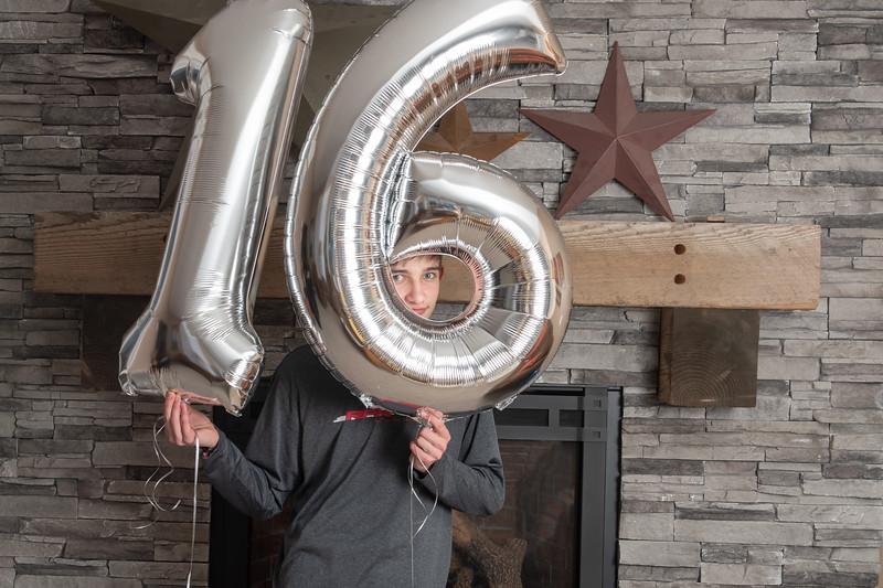 2019 Josh's Birthday-42.jpg