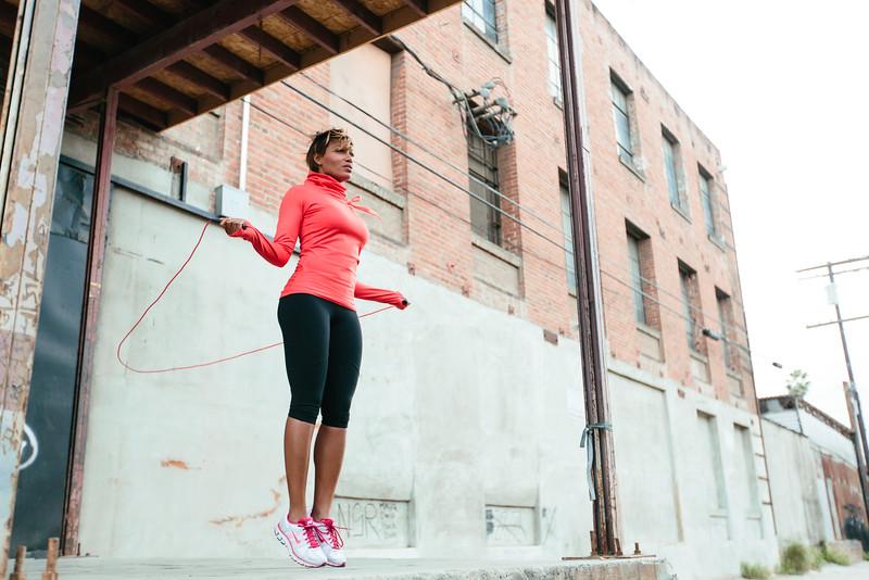 fitnessLA.372.jpg