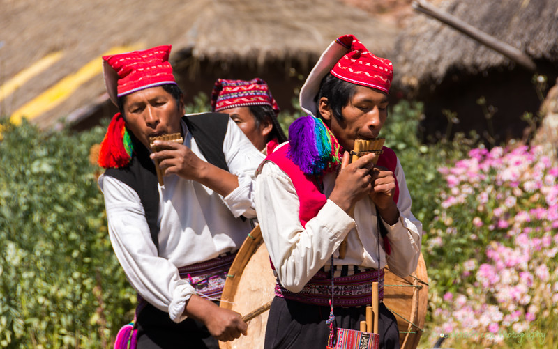 Peru 2017-5979.jpg