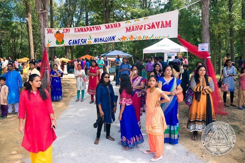 ICCT-2017-Ganesh-4233.jpg