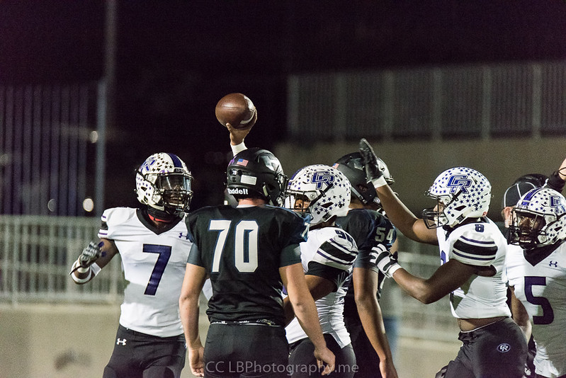 CR Var vs Hawks Playoff cc LBPhotography All Rights Reserved-301.jpg